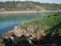La Laïta n'est pas ma rivière...