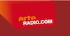 Arteradio.com