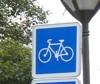 Ah ! bicyclette...