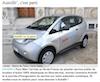 http://www.paris.fr/pratique/voitures-deux-roues-motorises/autolib/autolib-c-est-parti/rub_10055_actu_109372_port_25190