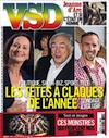 VSD n°1792 (du 29 décembre 2011 au 4 janvier 2012)