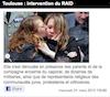 http://www.lemonde.fr/, 21 mars 2012, à un moment de la journée