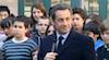 http://www.liberation.fr/societe/06015034-les-propos-angoissants-de-sarkozy