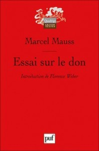 Allez Marcel !