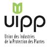 http://www.uipp.org/