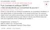 http://www.arteradio.com/son/616001/a_ce_stade__lyon_ne_repond_plus/~cfstade%20lyon:author_desc:1