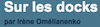 http://www.franceculture.fr/emission-sur-les-docks