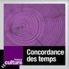 http://www.franceculture.fr/podcast/4294455