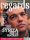 """""""Regards"""" - Juillet-août 2012"""