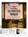 Libération du 30 novembre 2012
