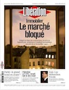 Libration du 30 novembre 2012