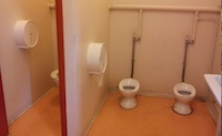 Blog toilettes pour enfants