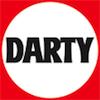Logo Darty