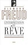 "Freud ""L'interprétation des rêves"""