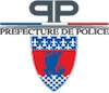 Préfecture de police de Paris