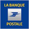 logo LBP