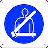 ceinture-de-securite-picto