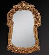 Ô miroir...