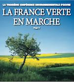 France verte