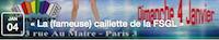 Caillette