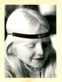 Cécyle 1972