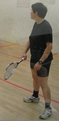 Squash !