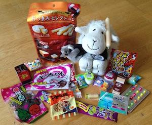 Blog cadeaux de Laurie