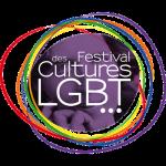 festival cultures lGBT