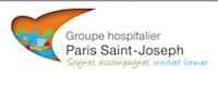 Saint Jo