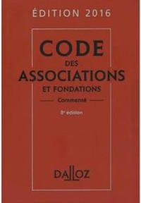 code-des-associations-et-fondations