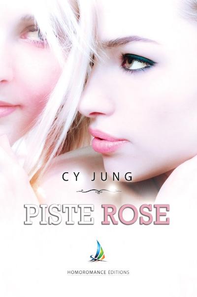Piste-rose