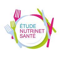 Logo Nutrinet