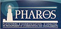 Logo de Pharos